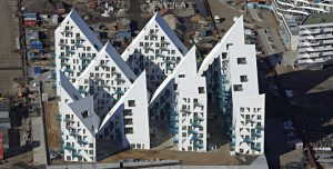 architettura-residenziale-il-complesso-isbjerget-vince-il-mipim-award-2013-12643.jpg