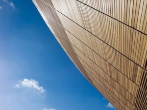 architettura-sostenibile-il-velodromo-di-hopkins-tra-le-icone-di-london-2012-9553.jpg