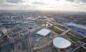 architettura-sostenibile-il-velodromo-di-hopkins-tra-le-icone-di-london-2012-9554.jpg
