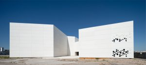 contemporary-arts-center-cordoba-nieto-sobejano-arquitectos-20975.jpg