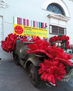 design-architettura-grafica-al-via-moscow-design-week-2011-6018.jpg