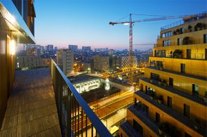 housing-in-paris-20859.jpg