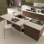 Interior design, Febal Light: nuovi accessori per l'arredo cucina