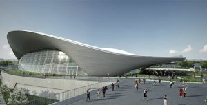 london-2012-architettura-fluida-di-zaha-hadid-per-l-aquatics-centre-9349.jpg