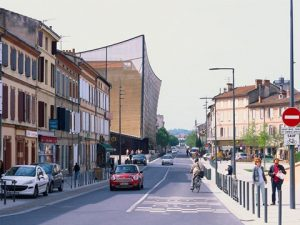 palcoscenico-urbano-in-scena-dominique-perrault-con-il-grand-theatre-di-albi-21219.jpg