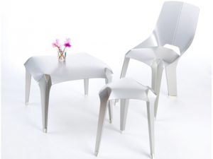 salone-del-mobile-2011-promisedesign-2011-new-design-from-israel-2771.jpg