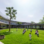 Vo_Trong_Nghia_Architects_kindergarten_04