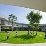 Vo_Trong_Nghia_Architects_kindergarten_05