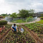 Vo_Trong_Nghia_Architects_kindergarten_08