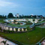 Vo_Trong_Nghia_Architects_kindergarten_10