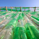 bottle_house_vietnam_06