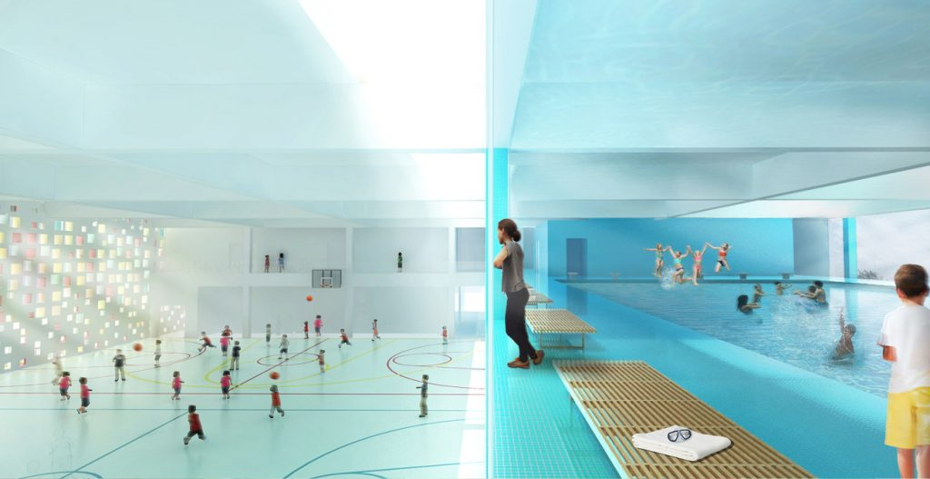 henning_larsen_french_school_hong_kong_02