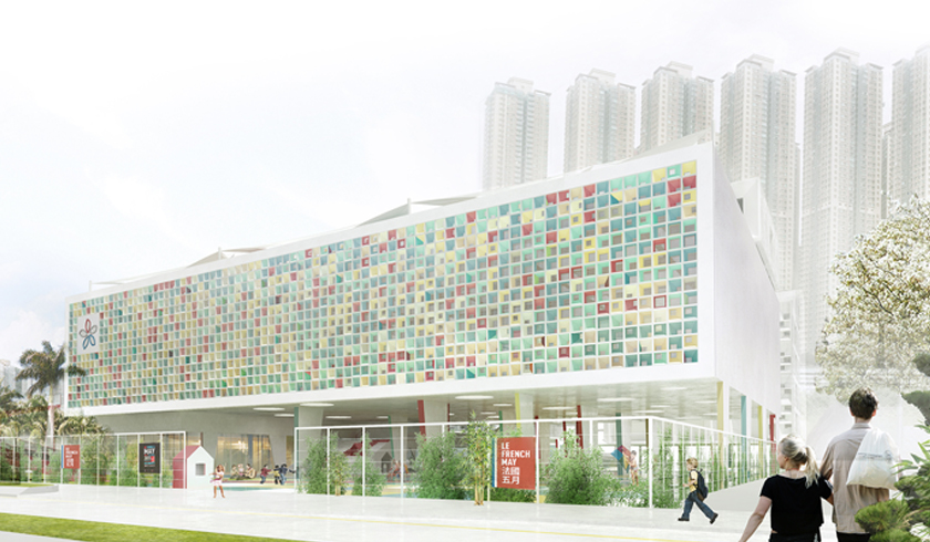 henning_larsen_french_school_hong_kong_web