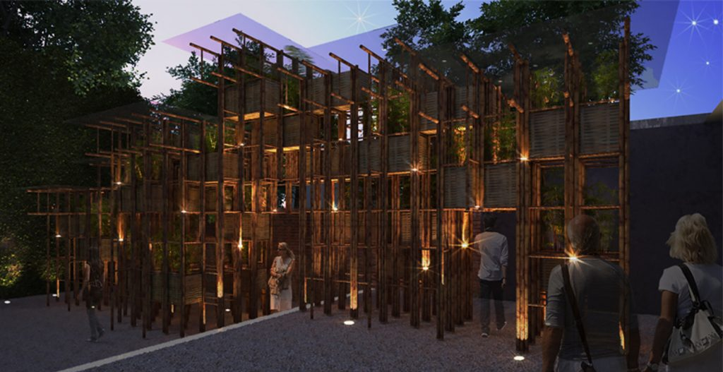 Vo_Trong_Nghia_Architects_fugitive_structures_2016_04