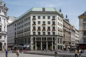 Adolf-Loos-Looshaus_Michaelerplatz