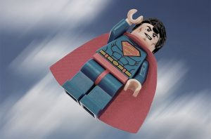superman-1529274_960_720 col