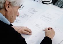 documentario mario botta