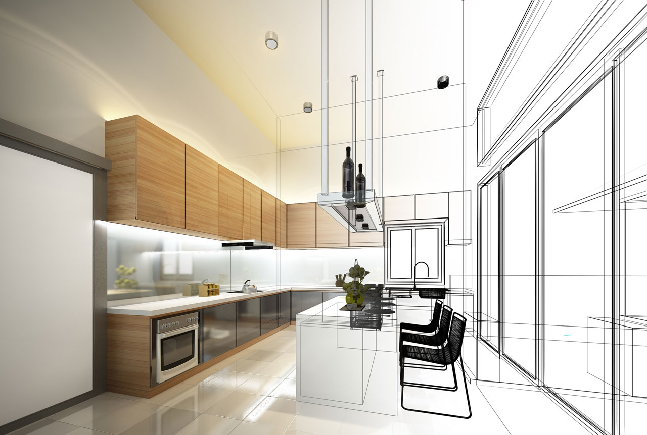 vray for sketchup 2019 破解